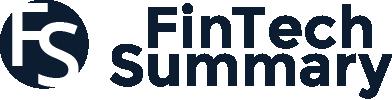 FinTech Summary